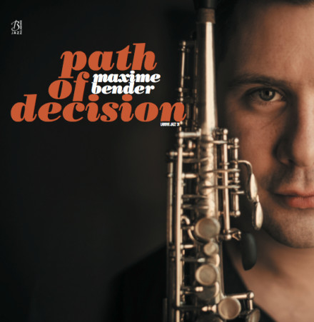 Cover Path of Decision